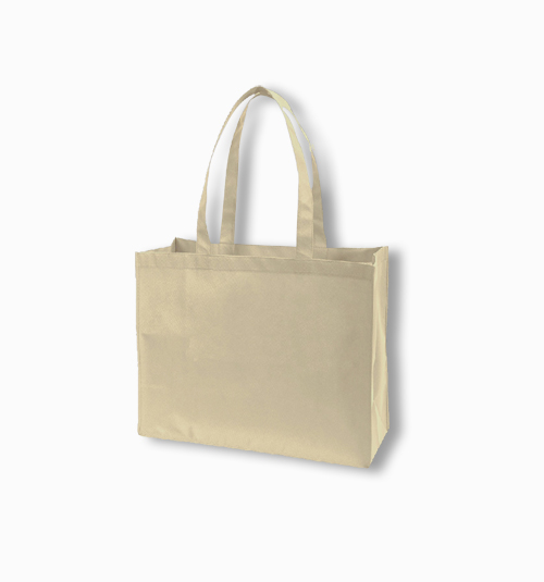 Custom Large Oversized Promotional Tote Bag